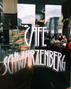 Frühstück time 🥐 #breakfast #datemorning #delish