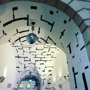 #vienna #arch_more