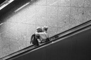 Vienna, 🇦🇹, 2018. • • • #streetphotography #schwarzweiss #wienliebe #innerestadt #streetphotography_bw #streetphoto #photojournalism #editorial #streetphoto_bw #streetphotographers #bnw...