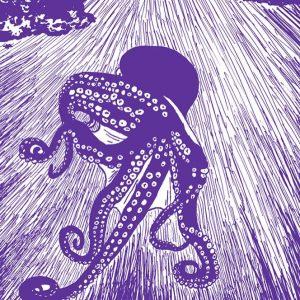 Seit heute: Neue Ausstellung von Anna Haifisch @the.artist942 in der KABINETT comic passage @kabinettpassage Das Heft ist...