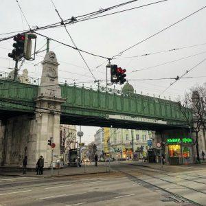 Hello again . . . . . #viennadaily #vienna🇦🇹 #wien #österreich #vienna #austria #visitvienna #visitaustria #wanderlust #travel...