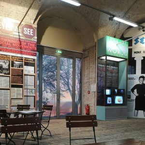Downtown Denise Scott Brown Ausstellung zum Lebenswerk der Architektin im Architekturzentrum Wien #denisescottbrown_azw #azw #2018 #DeniseScottBrown #austria...