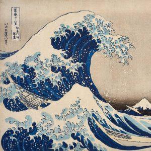 #GEWINNSPIEL Das @weltmuseumwien widmet dem Künstler #Hokusai, der mit einigen Holzschnitten in unserer aktuellen Ausstellung vertreten ist,...