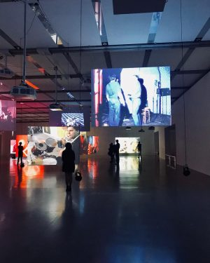 Museum moderner Kunst 🇦🇹 #Wien