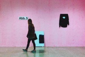 Pink 📷 @murillodepaula