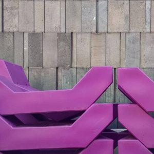 Facade of Mumok! #modernart #contemporaryart #art #abstractart #painting #artist #artwork #artoftheday #abstract #instaart #fineart #arte #drawing #modern...