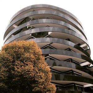 #vienna #vienna_austria #architecture