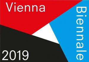 Looking forward to the next edition of @viebiennale! SCHÖNE NEUE WERTE. Unsere Digitale Welt gestalten. Coming Up...