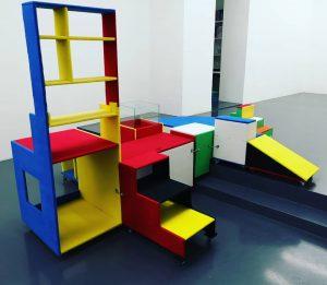 #annasophieberger #dontsmoke #galerieemanuellayr #seilerstaette #vienna Galerie Emanuel Layr