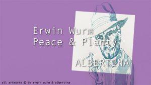 [NEW VID ONLINE] Erwin Wurm at ALBERTINA Peace & Plenty #art #Vienna