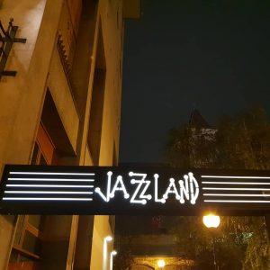 Amazing place!!!!!