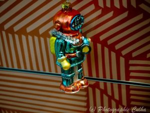 #christmas #christmasmarket #weihnachten #christkindlmarkt #weihnachtsmarkt #advent #adventmarkt #vienna #wien #austria #österreich #art #artwork ...