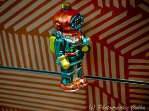 #christmas #christmasmarket #weihnachten #christkindlmarkt #weihnachtsmarkt #advent #adventmarkt #vienna #wien #austria #österreich #art #artwork #extraordinary #extraordinarygifts #mq #museumsquartier
