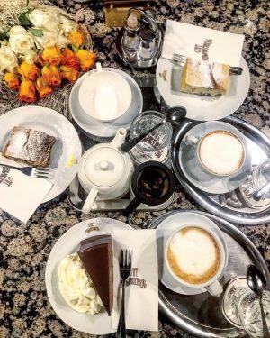 #tastyfood#greatasteofbet#foodblogger#foodie#flavours#finestfood#lezzet#yemek#instafood#vienna#istanbul#berlin#lisbon#bestfoodpics#myfood#mytaste#instayemek#instagoods#picoftheday#bursa#lezzetlisunumlar#worldoffoodaddict#turkey#istanbul#austria#wien#gutesessen#yemekmasası#izmir#worldoffoodaddict#youarewhatyoueat