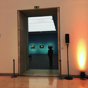 Preview @leopold_museum #leopolmuseum #artblog