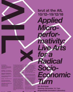 Coming Up! Starting with Open Rehearsal on Dec 10 and the Opening Dec 12 #performance #art #science...