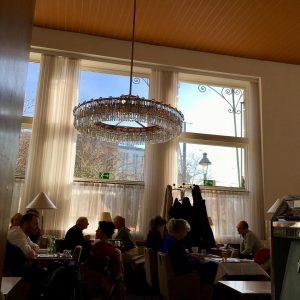 #wien#cafehaus