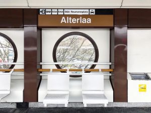 Alterlaa