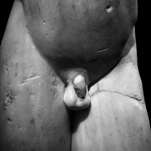 #sculptureart #khmwien #sculpting #figuresculpture #busto #buste #büste #escultura #sculpteur #sculptor #figurativeart #bigsculpture #characteroftheday #loveofportraits #figurestudy #figureart #portraitbust...