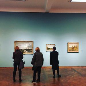 Preview @leopold_museum #artblog #leopoldmuseum #leopolmuseum #preview