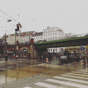 #vienna #austria #viaggiare #europe #traveling
