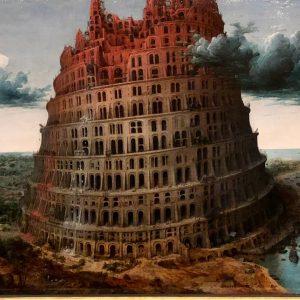 Bruegel #2