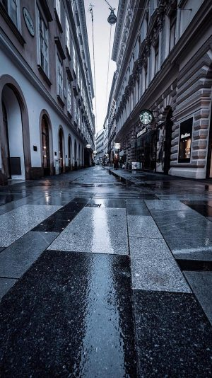 ...morning post.... . . . . . . . #goodmorningpost #street_vision #ourmoodydays #moodygrams #createexplore #rainy #createcommune #createvisuals...