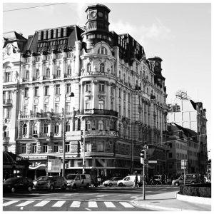 Vienna 🇦🇹 #travel #architecture #vienna #history