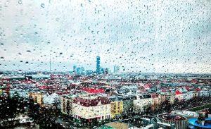 #photography #fotografie #iphonex #wien #vienna #austria #christmas #0711 #stuttgart #rainyday #pictureoftheday #picoftheday