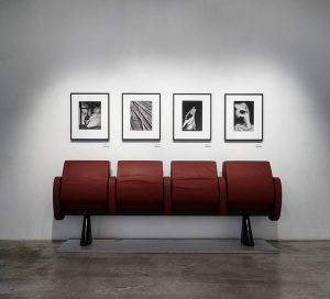 S I M P L I C I T Y . . #ostlichtgallery #ostlichtvienna #vienna #art #gallery...