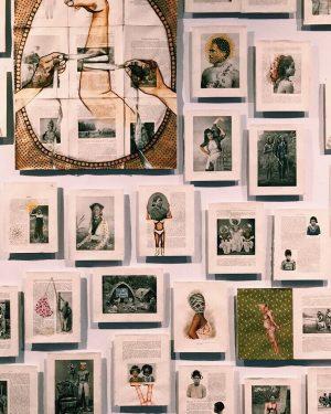 W O R L D W I D E . #weltmuseum #wien #vienna #museum #art #artsy #pictures...