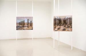 Also @galerie.kandlhofer Galerie Lisa Kandlhofer