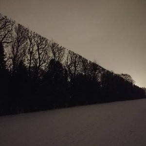 #wien #vienna #schönbrunn #night #winter #nofilter