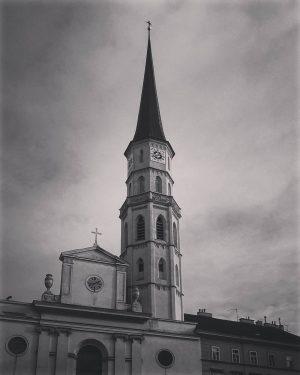 #austria #vienna #architecturephoto #blackandwhite