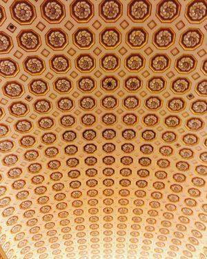 #mozart Wiener Konzerthaus
