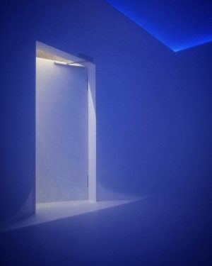 Based on surveys on maximizing beauty across the senses—sight, sound, smell—the goal of the SENSORY ROOM in...