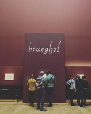 #brueghel