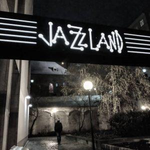 #wien #jazz #love