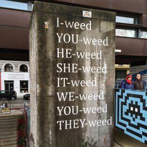 #wien #streetart