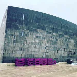 #museumquartier