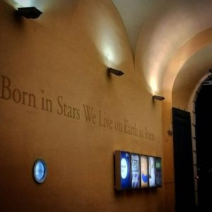 #borninthestarsweliveonearthaspoets #borninthestars #vienna