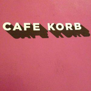 #tagessuppe #frittatensuppe #brat #röst #salzerdäpfel #grünerveltiner #blauerportugieser @cafekorb #wien #wiener #abendessen #cafekorb