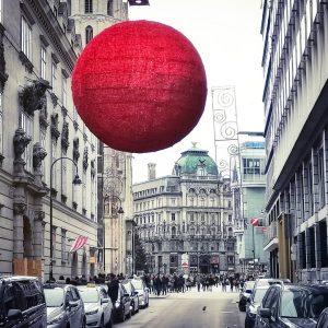 Have a great wednesday 🙃 #rotenturmstrasse . . #wien #vienna #vienna_city #viennanow #viennagram #vienna_austria #igersvienna #igersaustria #vienna_online...