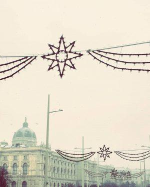 Hallo snowy morning. #snow #snowy #snowday #cold #whitesnow #whitemorning #snowinthecity #wienheute #wienstagram #viennanow #viennatoday #viennascene #enjoyvienna #wien🇦🇹...