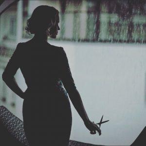 #fotodiaz #hoteltopazz #suspense #hitchcockalike #anoldone #irinahoferdesign