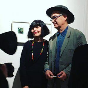 Wim Wenders RETROSPECTIVE @metrokulturkino #artblog #vienna #wimwenders