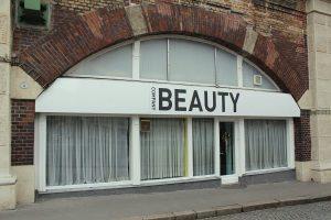 Gewölbe Nr. 9 ⠀⠀⠀⠀⠀⠀⠀⠀⠀⠀⠀⠀⠀⠀⠀⠀⠀⠀⠀⠀⠀⠀⠀⠀⠀⠀⠀⠀⠀⠀⠀ Beauty, die/der Zweite. #OttosBögen