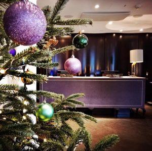 We wish you a Merry Xmas, we wish you a Merry Xmas 🎶🎄 Frohe Weihnachten 🎁 euch...