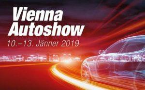 Besucht uns nächste Woche auf der Vienna Autoshow 💛 Unser auto touring und die ÖAMTC Technik sind...