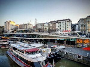 Architecture and art of Vienna. . . . . . . . #Vienna #wien #austria #Österreich #austrianarchitecture...